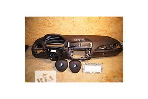 б/у Подушки безопасности BMW 1 Series (все)