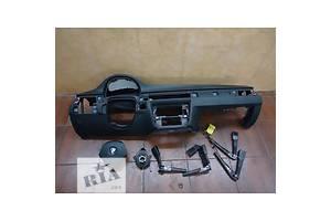 б/у Подушки безопасности BMW 3 Series (все)