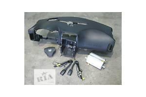 б/у Подушки безопасности Chevrolet Corvette