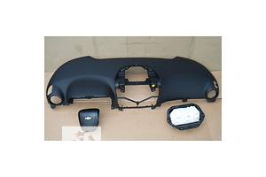б/у Подушки безопасности Chevrolet Orlando
