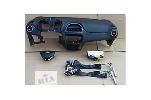 б/у Подушка безопасности Fiat