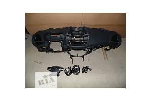 б/у Подушка безопасности Ford C-Max