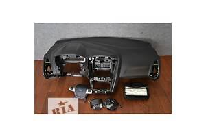 б/у Подушка безопасности Ford Focus