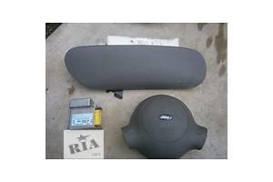 б/у Подушка безопасности Ford KA