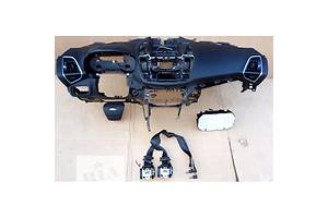 б/у Подушка безопасности Ford Kuga