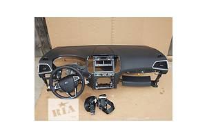 б/у Подушка безопасности Ford S-Max