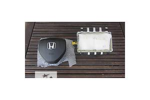 б/у Подушка безопасности Honda Civic