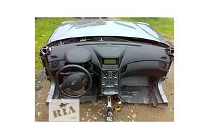 б/у Подушка безопасности Hyundai Genesis