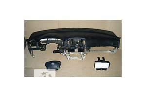 б/у Подушки безопасности Hyundai Sonata