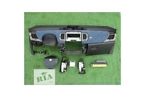 б/у Подушка безопасности Lancia Ypsilon