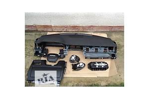 б/у Подушки безопасности Land Rover Range Rover Evoque