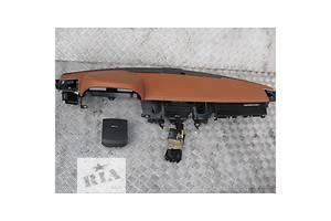 б/у Подушки безопасности Land Rover Range Rover Sport