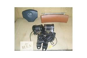 б/у Подушка безопасности Maserati 3200