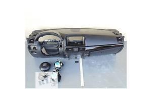 б/у Подушки безопасности Mazda CX-5