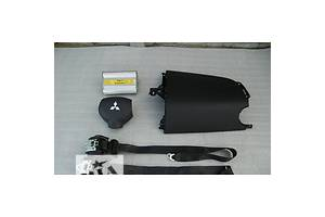 б/у Подушка безопасности Mitsubishi Colt