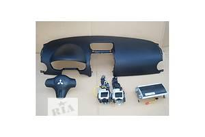 б/у Подушки безопасности Mitsubishi Colt