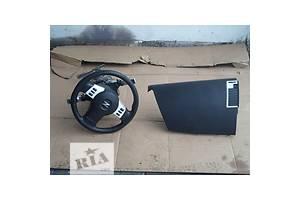 б/у Подушка безопасности Nissan 350Z