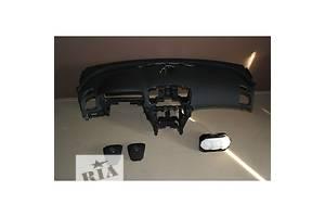 б/у Подушки безопасности Opel Insignia