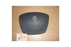б/у Подушки безопасности Renault Fluence
