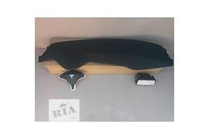 б/у Подушка безопасности Tesla S