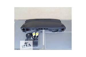 б/у Подушки безопасности Toyota Auris