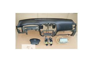 б/у Подушки безопасности Toyota Land Cruiser Prado 150