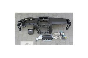б/у Подушка безопасности Toyota Land Cruiser Prado 120
