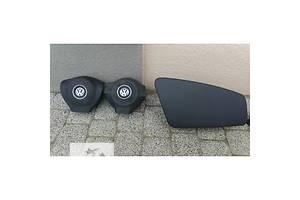 б/у Подушки безопасности Volkswagen Amarok