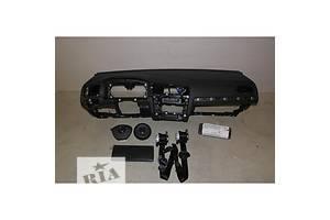 б/у Подушки безопасности Volkswagen Golf VII
