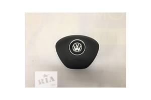 б/у Подушки безопасности Volkswagen Jetta