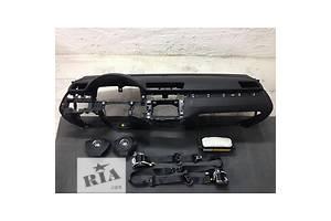 б/у Подушки безопасности Volkswagen Passat B7