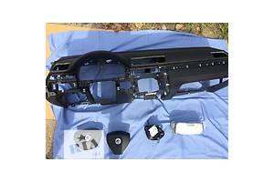 б/у Подушки безопасности Volkswagen Passat CC