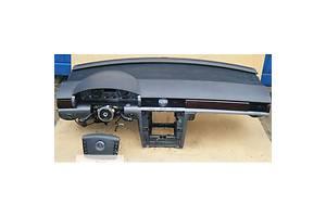 б/у Подушки безопасности Volkswagen Phaeton