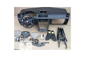 б/у Подушка безопасности Volvo XC90