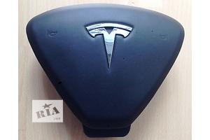 Новые Запчасти Tesla