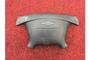 б/у Подушки безопасности Chevrolet Tacuma