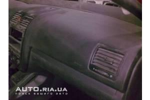 Подушки безопасности Audi A8