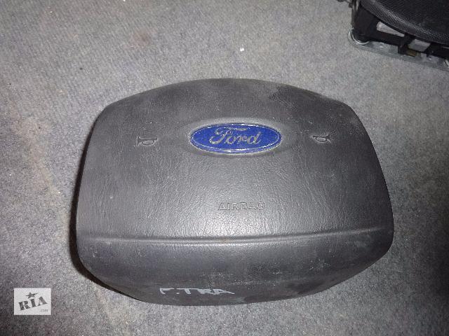 подушка безопасности для Ford Transit, 2002- объявление о продаже  в Львове