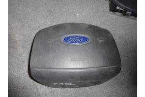 б/у Подушки безопасности Ford Transit