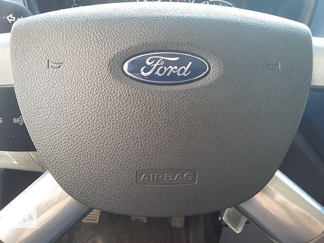 продам  Подушка безопасности для грузовика Ford Transit Connect бу в Львове