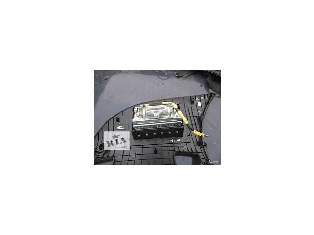купить бу Подушка безопасности для Honda Civic в Киеве