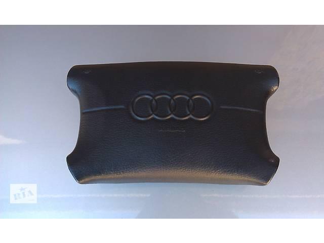 бу  Подушка безопасности для легкового авто Audi A6 в Ровно