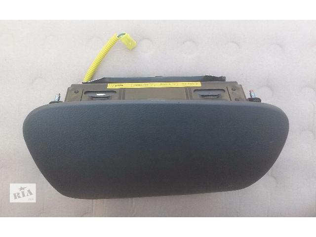продам  Подушка безопасности для легкового авто Daewoo Matiz бу в Тернополе