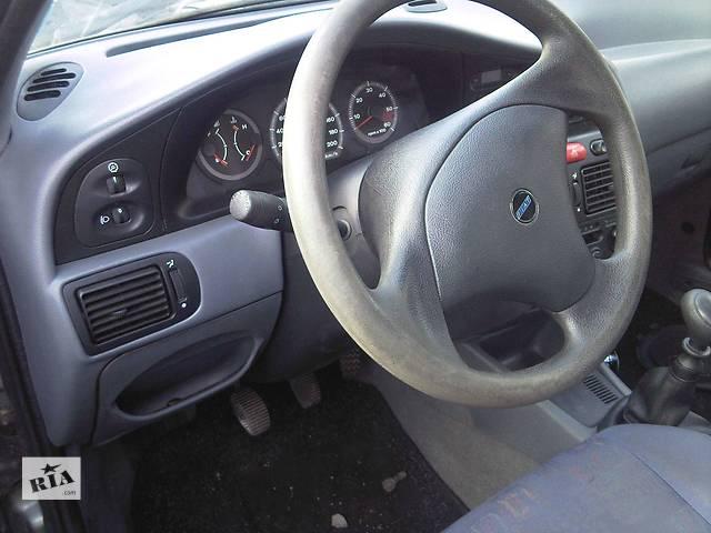 Подушка безопасности для легкового авто Fiat Palio- объявление о продаже  в Ужгороде