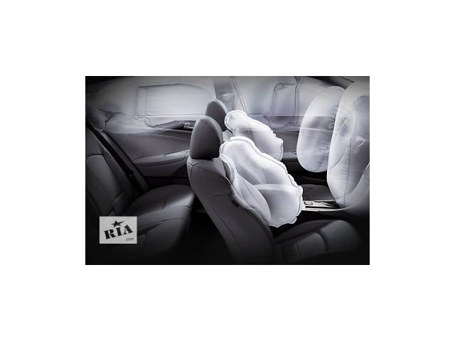 бу  Подушка безопасности для легкового авто Mazda 323 в Киеве