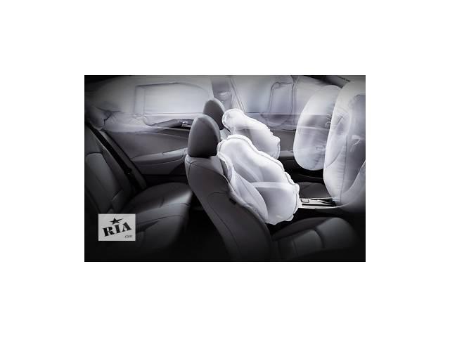 бу  Подушка безопасности для легкового авто Mazda CX-7 в Киеве