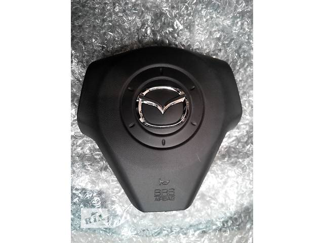 бу  Подушка безопасности для легкового авто Mazda в Киеве