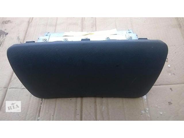 бу Подушка безопасности для легкового авто Mitsubishi Space Star в Тернополе