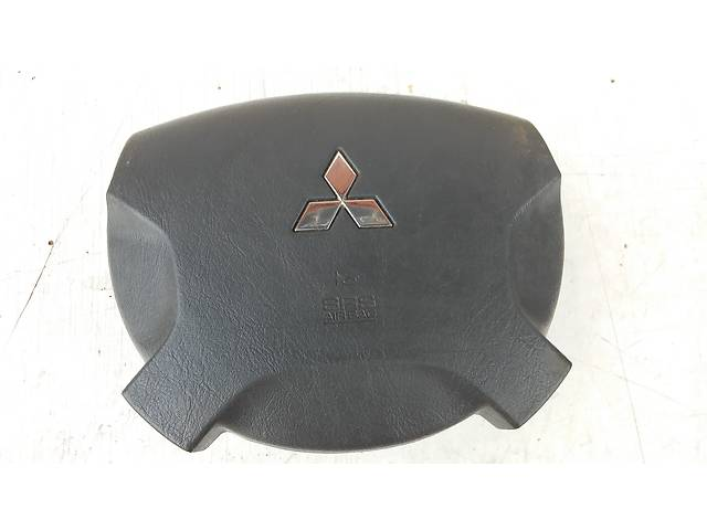 Подушка безопасности для легкового авто Mitsubishi Space Star- объявление о продаже  в Тернополе