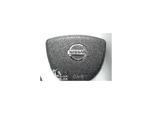 бу  Подушка безопасности для легкового авто Nissan Murano в Ровно